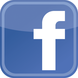 transparentfacebook