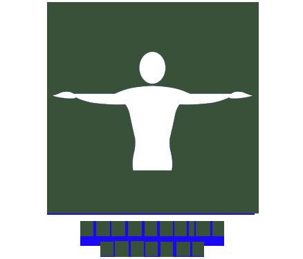 Productive Posture Icon